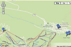 map-venues