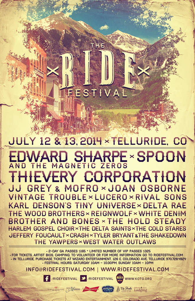 Ride_2014_Poster_Web