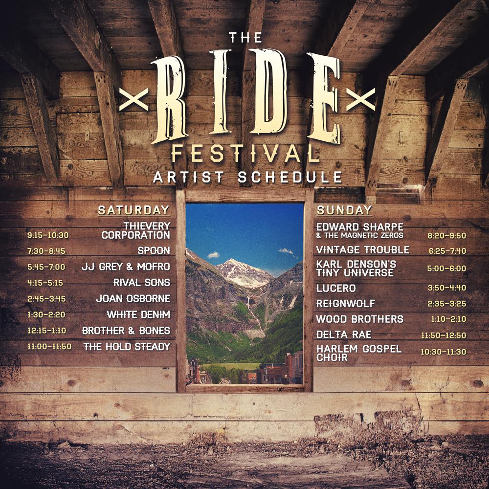 Ridefest2014_Artist_Schedule