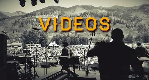 videos-thumb